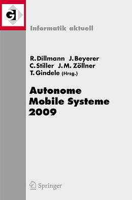 Cover: https://exlibris.azureedge.net/covers/9783/6421/0283/7/9783642102837xl.jpg