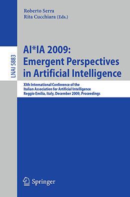 Cover: https://exlibris.azureedge.net/covers/9783/6421/0291/2/9783642102912xl.jpg