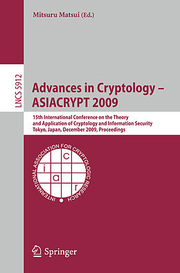 Cover: https://exlibris.azureedge.net/covers/9783/6421/0366/7/9783642103667xl.jpg
