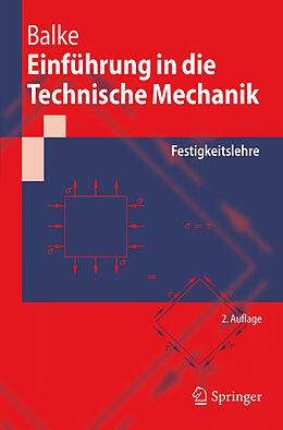 Cover: https://exlibris.azureedge.net/covers/9783/6421/0386/5/9783642103865xl.jpg