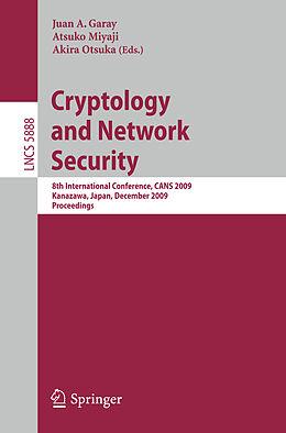 Cover: https://exlibris.azureedge.net/covers/9783/6421/0433/6/9783642104336xl.jpg