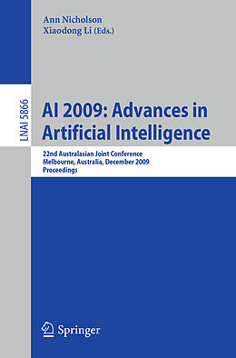 Cover: https://exlibris.azureedge.net/covers/9783/6421/0439/8/9783642104398xl.jpg