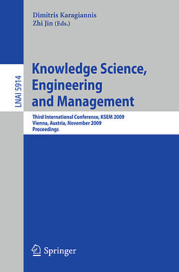 Cover: https://exlibris.azureedge.net/covers/9783/6421/0488/6/9783642104886xl.jpg