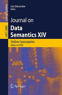 Cover: https://exlibris.azureedge.net/covers/9783/6421/0562/3/9783642105623xl.jpg