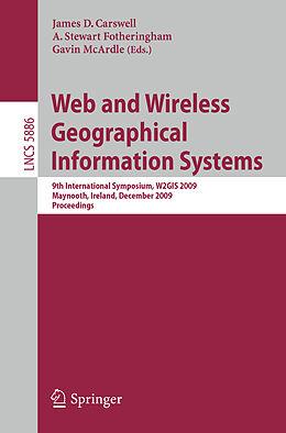 Cover: https://exlibris.azureedge.net/covers/9783/6421/0601/9/9783642106019xl.jpg