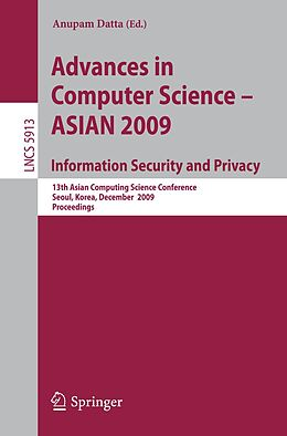 Cover: https://exlibris.azureedge.net/covers/9783/6421/0622/4/9783642106224xl.jpg