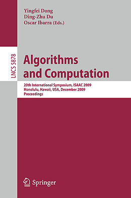 Cover: https://exlibris.azureedge.net/covers/9783/6421/0630/9/9783642106309xl.jpg