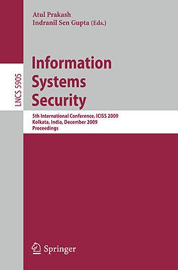 Cover: https://exlibris.azureedge.net/covers/9783/6421/0772/6/9783642107726xl.jpg