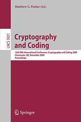 Cover: https://exlibris.azureedge.net/covers/9783/6421/0868/6/9783642108686xl.jpg