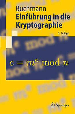 Cover: https://exlibris.azureedge.net/covers/9783/6421/1186/0/9783642111860xl.jpg