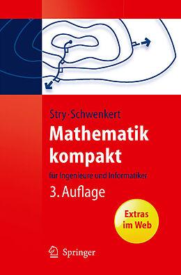 Cover: https://exlibris.azureedge.net/covers/9783/6421/1192/1/9783642111921xl.jpg