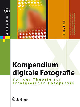 Cover: https://exlibris.azureedge.net/covers/9783/6421/1239/3/9783642112393xl.jpg
