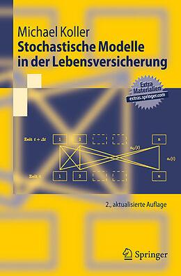 Cover: https://exlibris.azureedge.net/covers/9783/6421/1251/5/9783642112515xl.jpg