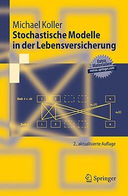 Cover: https://exlibris.azureedge.net/covers/9783/6421/1252/2/9783642112522xl.jpg