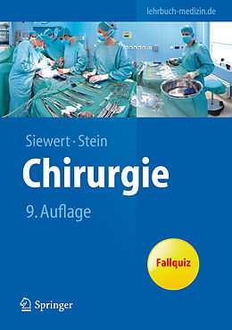 Cover: https://exlibris.azureedge.net/covers/9783/6421/1331/4/9783642113314xl.jpg