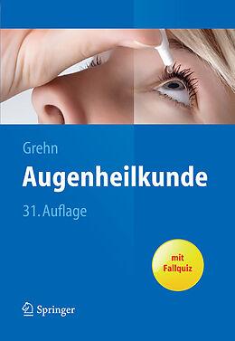 Cover: https://exlibris.azureedge.net/covers/9783/6421/1333/8/9783642113338xl.jpg