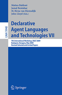 Cover: https://exlibris.azureedge.net/covers/9783/6421/1355/0/9783642113550xl.jpg