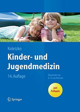Cover: https://exlibris.azureedge.net/covers/9783/6421/1379/6/9783642113796xl.jpg