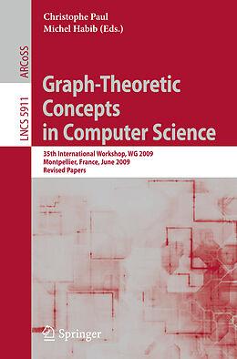 Cover: https://exlibris.azureedge.net/covers/9783/6421/1409/0/9783642114090xl.jpg