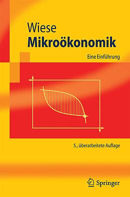 Cover: https://exlibris.azureedge.net/covers/9783/6421/1600/1/9783642116001xl.jpg