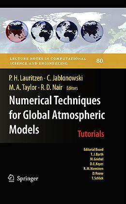 Cover: https://exlibris.azureedge.net/covers/9783/6421/1640/7/9783642116407xl.jpg