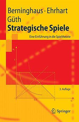 Cover: https://exlibris.azureedge.net/covers/9783/6421/1651/3/9783642116513xl.jpg