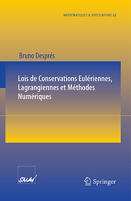 Cover: https://exlibris.azureedge.net/covers/9783/6421/1657/5/9783642116575xl.jpg