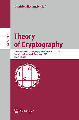 Cover: https://exlibris.azureedge.net/covers/9783/6421/1799/2/9783642117992xl.jpg
