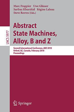 Cover: https://exlibris.azureedge.net/covers/9783/6421/1810/4/9783642118104xl.jpg