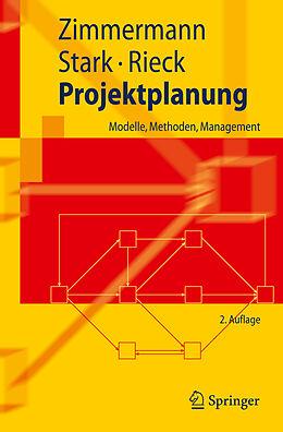 Cover: https://exlibris.azureedge.net/covers/9783/6421/1878/4/9783642118784xl.jpg
