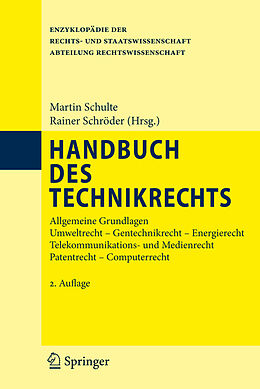 Cover: https://exlibris.azureedge.net/covers/9783/6421/1883/8/9783642118838xl.jpg