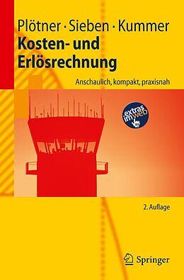 Cover: https://exlibris.azureedge.net/covers/9783/6421/1920/0/9783642119200xl.jpg