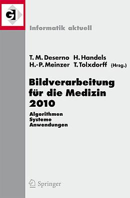 Cover: https://exlibris.azureedge.net/covers/9783/6421/1967/5/9783642119675xl.jpg