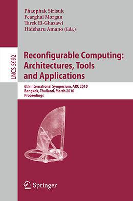 Cover: https://exlibris.azureedge.net/covers/9783/6421/2132/6/9783642121326xl.jpg