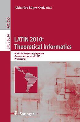 Cover: https://exlibris.azureedge.net/covers/9783/6421/2200/2/9783642122002xl.jpg