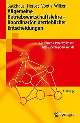 Cover: https://exlibris.azureedge.net/covers/9783/6421/2208/8/9783642122088xl.jpg