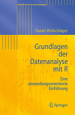 Cover: https://exlibris.azureedge.net/covers/9783/6421/2228/6/9783642122286xl.jpg