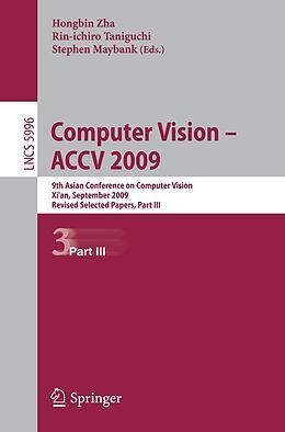 Cover: https://exlibris.azureedge.net/covers/9783/6421/2297/2/9783642122972xl.jpg
