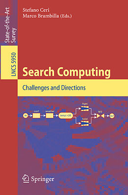 Cover: https://exlibris.azureedge.net/covers/9783/6421/2310/8/9783642123108xl.jpg