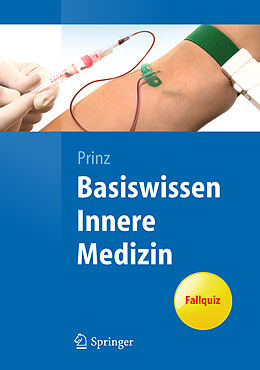 Cover: https://exlibris.azureedge.net/covers/9783/6421/2376/4/9783642123764xl.jpg