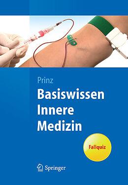 Cover: https://exlibris.azureedge.net/covers/9783/6421/2377/1/9783642123771xl.jpg