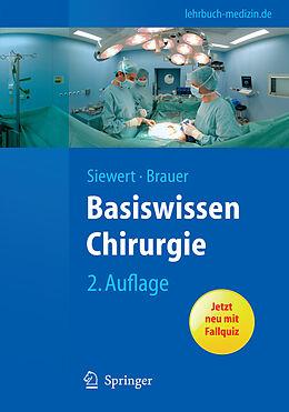Cover: https://exlibris.azureedge.net/covers/9783/6421/2380/1/9783642123801xl.jpg