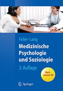 Cover: https://exlibris.azureedge.net/covers/9783/6421/2584/3/9783642125843xl.jpg