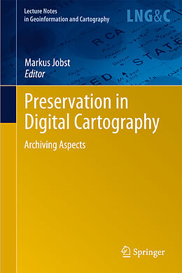 Cover: https://exlibris.azureedge.net/covers/9783/6421/2732/8/9783642127328xl.jpg