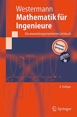 Cover: https://exlibris.azureedge.net/covers/9783/6421/2760/1/9783642127601xl.jpg