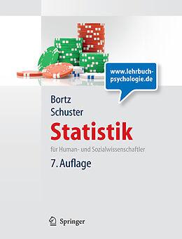 Cover: https://exlibris.azureedge.net/covers/9783/6421/2770/0/9783642127700xl.jpg