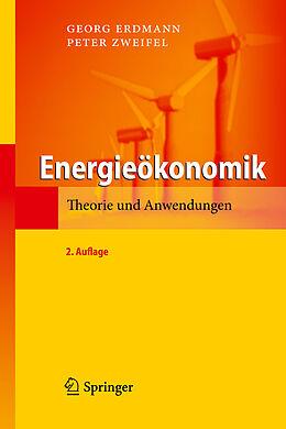 Cover: https://exlibris.azureedge.net/covers/9783/6421/2777/9/9783642127779xl.jpg