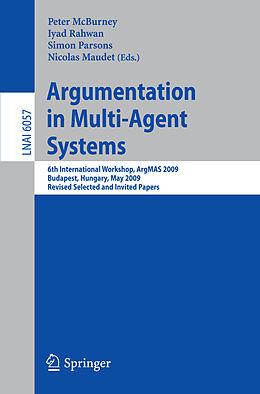 Cover: https://exlibris.azureedge.net/covers/9783/6421/2804/2/9783642128042xl.jpg