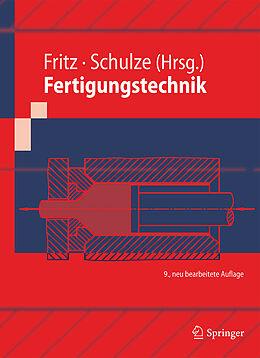 Cover: https://exlibris.azureedge.net/covers/9783/6421/2879/0/9783642128790xl.jpg