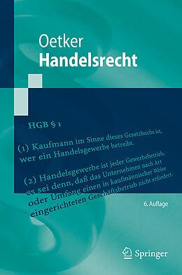 Cover: https://exlibris.azureedge.net/covers/9783/6421/2978/0/9783642129780xl.jpg